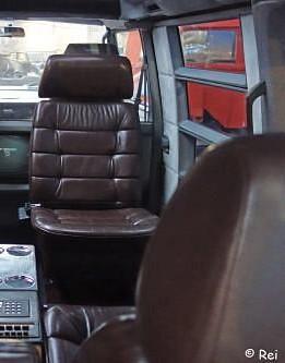 vw bus traveller jet